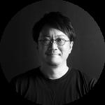 Katsuhiko Takabatake