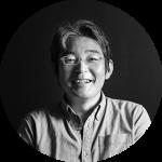 Kenichiro Fukushima