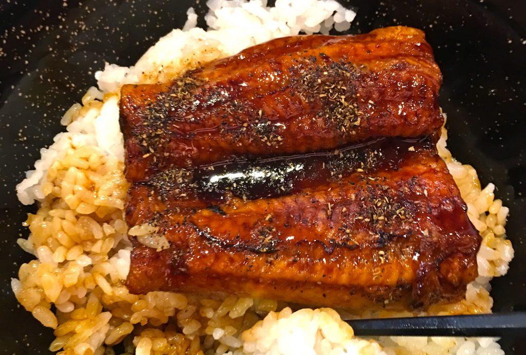 eel-kabayaki-rice