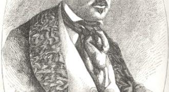 アレクシス・ブノワ・ソワイエ
