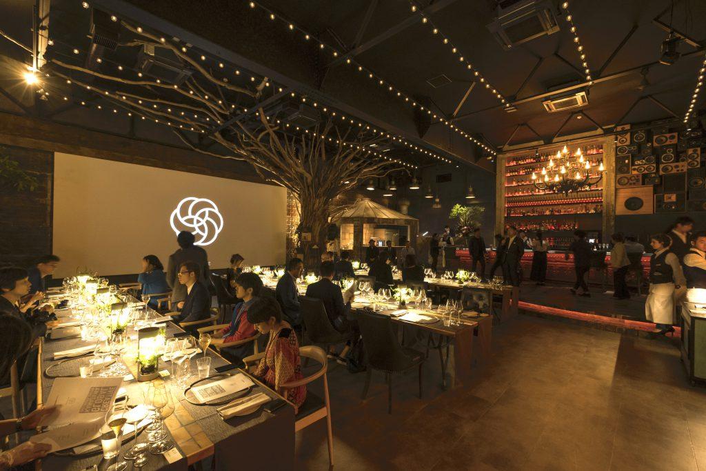 金沢a_restaurant