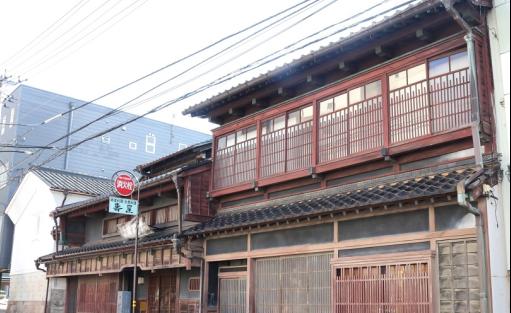 金沢トンコカフェ