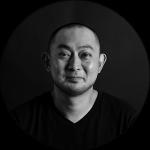 Hideyuki Kon