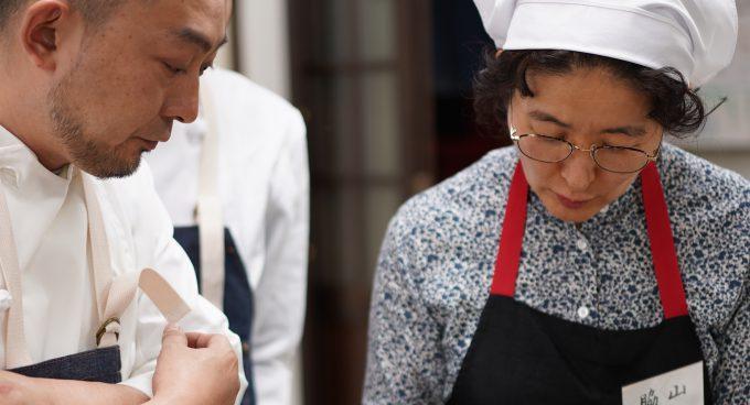 teached-shippoku-cuisine