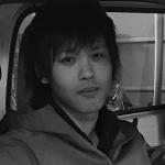 Aoi Takata