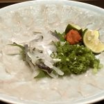 blowfish-fugu-sashimi