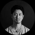 Hiroyuki Nogishi